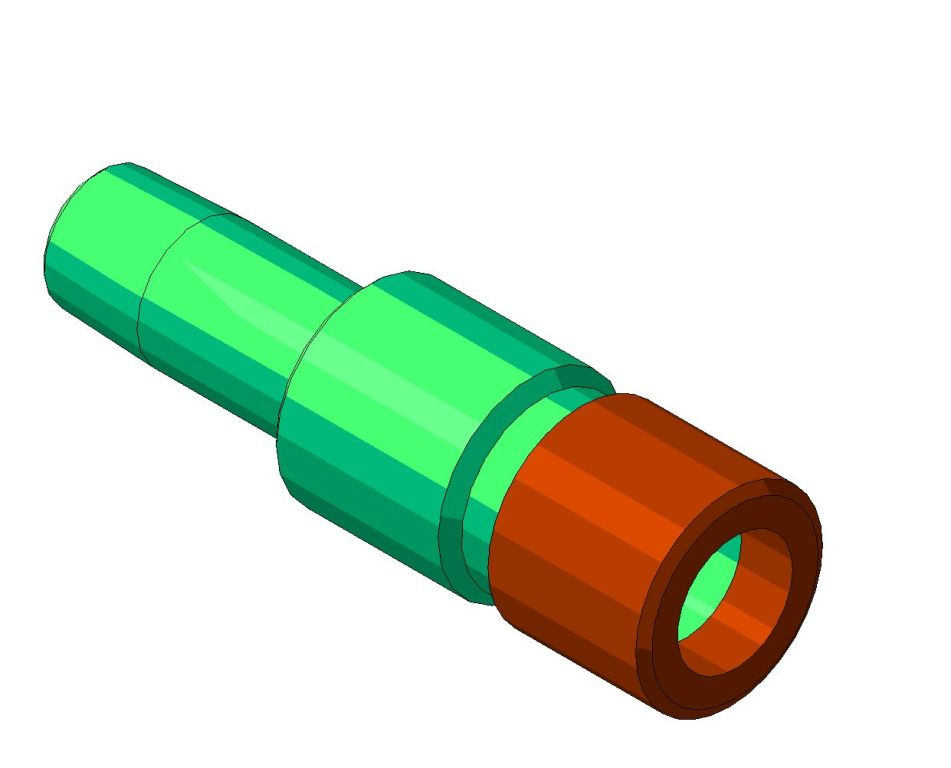 кабель сип 3 95